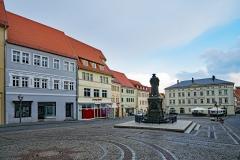 lutherstadt-2243744_1920